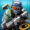 Frontline Commando 2 Image