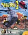 Search and Rescue 3 Image