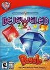 Bejeweled 2 With Peggle Image