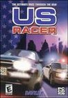 US Racer Image