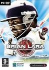 Brian Lara International Cricket 2007 Image