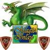 Magic Inlay Image