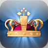 LiveSkat - 24 hours Prize- and Tournament-Skat! Image