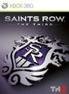 Saints Row: The Third - The Trouble with Clones Image