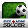 Dream League Soccer Image