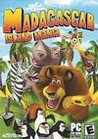Madagascar Island Mania Image