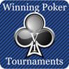 Win Tourn V1 Image