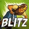 Mad Skills BMX Blitz Image