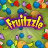 Fruitzzle Image
