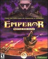 Emperor: Battle for Dune Image