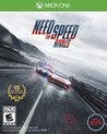 Need for Speed: Rivals Image
