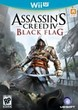 Assassin's Creed IV: Black Flag Product Image