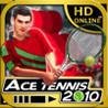 Ace Tennis 2010 Online Image