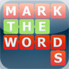 Mark The Words Image