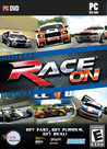RACE On Image