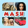 Mash Pics Image