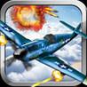 Jet Plane Sonic Chase Image