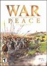 War & Peace Image