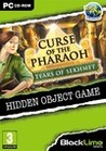 Curse of the Pharaoh: Tears of Sekhmet Image