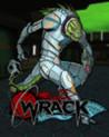 Wrack Image