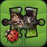 TurnPuzz - Kitty Image