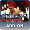 Dead Rising 2: Off the Record - BBQ Chef Skills Pack Image