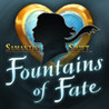 Samantha Swift and the Fountains of Fate Image