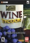 Wine Tycoon Image