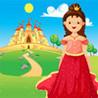 Fairytale Stickers Image