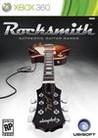 Rocksmith Image