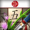Sudoku Ronin HD Image