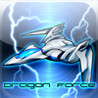 Dragon Force Light Image