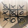 XOX: Tic tac toe Image