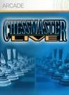 Chessmaster LIVE Image