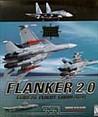 Flanker 2.0 Image