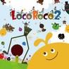 LocoRoco 2 Remastered Image