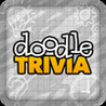 Doodle Trivia Image