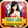 Game Danh Bai Tien Len Mien Nam, Game Ta La, Lieng, Phom, Than Bai Image