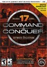 Command & Conquer: The Ultimate Collection Image