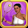 Adult Only Tennis Image