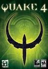 Quake 4 Image