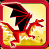 A Temple Dragon Race  - Pro Racing Game Image