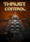 Thrust Control Image
