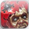 Zombie Helo Image