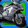 Advance Moto Racing Image