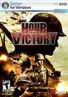 Hour of Victory Image
