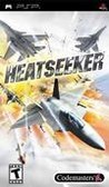 Heatseeker Image