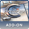 Test Drive Unlimited 2: Casino Online Image