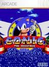 Sonic the Hedgehog (Live Arcade) Image
