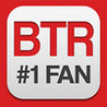 #1 BTR Fan - The Big Time Rush Fan Quiz Image